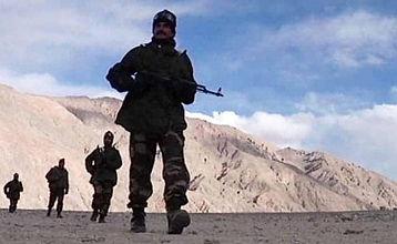 ifnno9vk_indian-army-ladakh_625x300_01_J