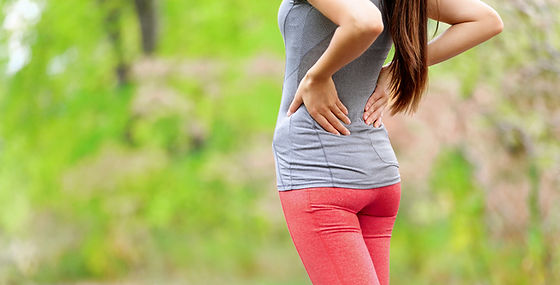 women-having-lower-back-pain.jpg