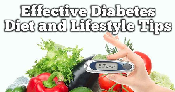 diabetes-fb.jpg