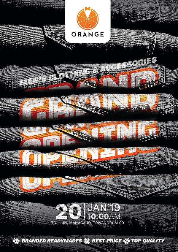 orange poster 1.jpg