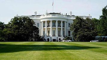 905335-white-house-file.jpg