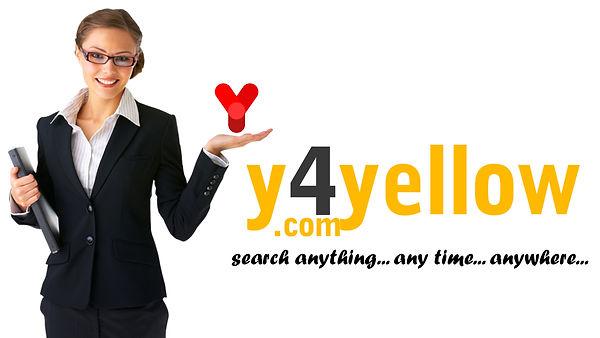 y4y tv next banner 2.jpg