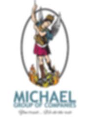 Michael Concepts_Logo copy.jpg