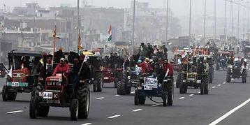 Tractors_Rally_EPS12.jpg