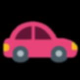 a_car_5198.png