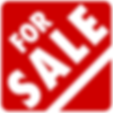 for-sale-blank.png