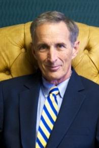 Walter Gilbert   CEO   Open Door Adoption Agency
