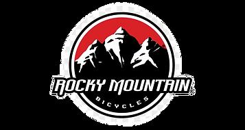 90-904896_bikes-rocky-mountain-vector-logo-rocky-mountain-bikes_edited.png