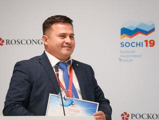 Проект по созданию отделения нефрологии и диализа в Ижевске стал победителем Всероссийского конкурса