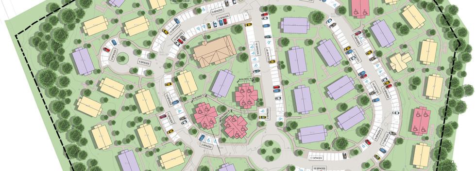 Site Plan-LP1 2.jpg