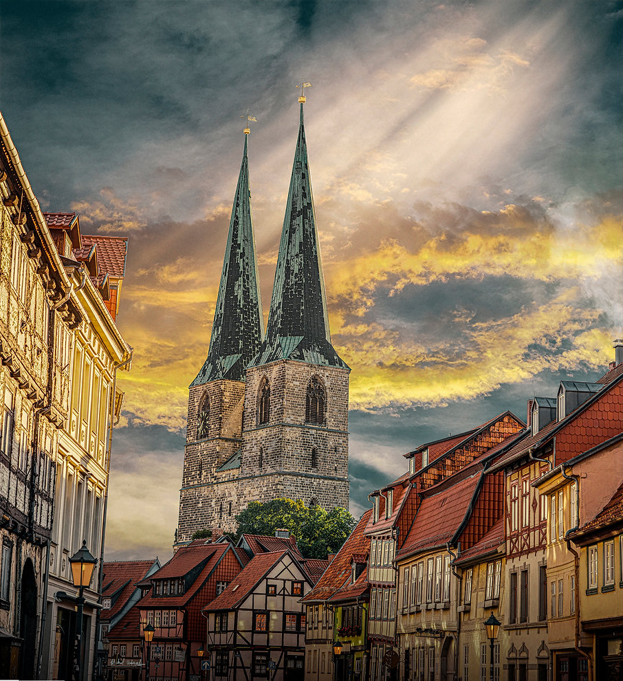 Quedlinburg083.jpg