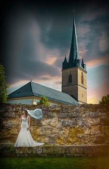 Nadine Mistendorf Wall Veil.jpg