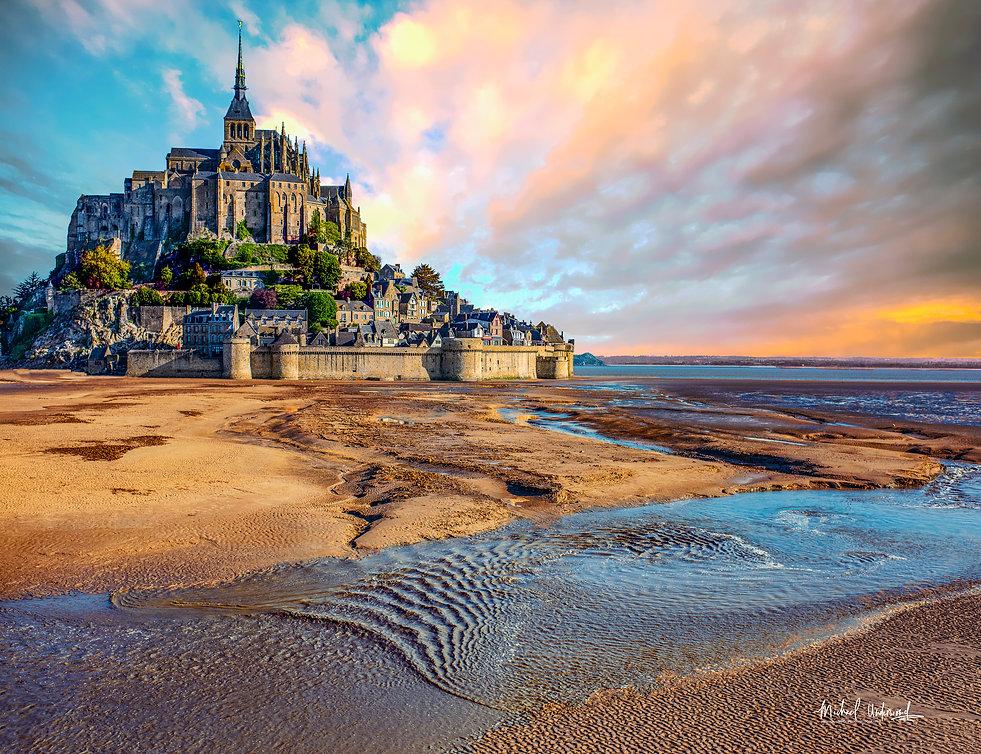 Mont Saint Michel018.jpg