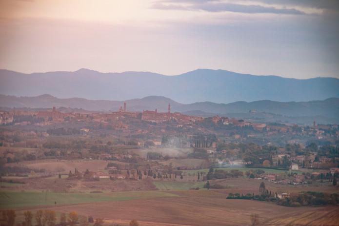 Montestigliano Fall 2018004.jpg