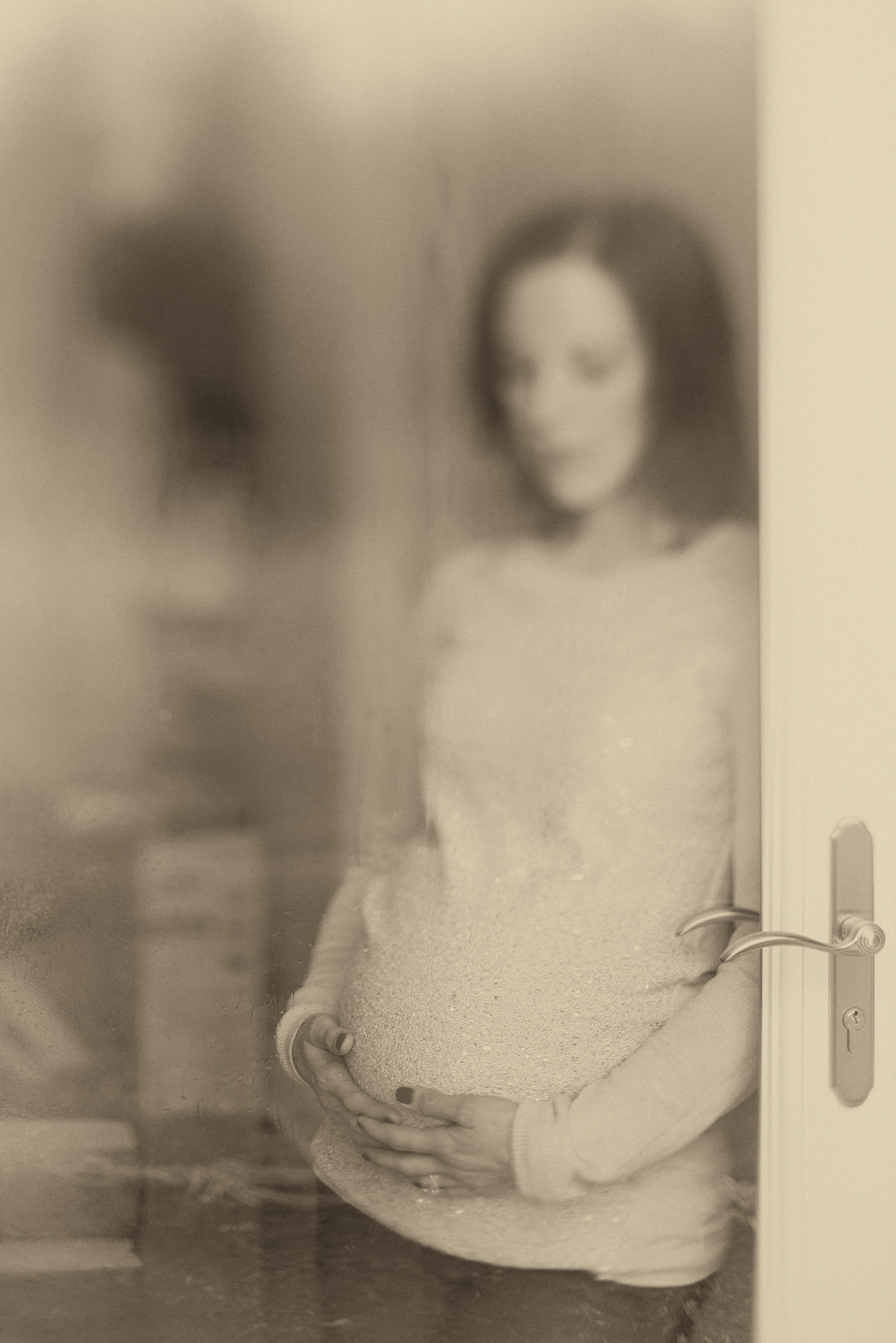 Through A Glass Wetly6.jpg