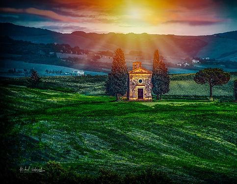 Capella Vitaleta Chiati.jpg