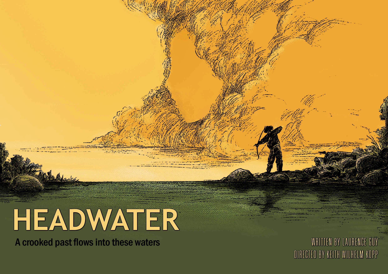 Headwater.jpg