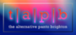 tapb logo with background.jpg