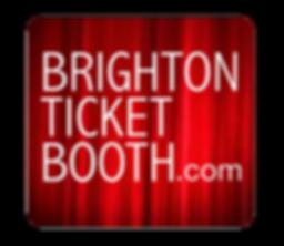 brighton ticket booth.