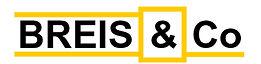 logo Breis.jpg