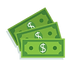 dollar-bill-icon-money-cash-vector-20584