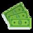 dollar-bill-icon-money-cash-vector-20584