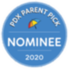 PDXParent_Pick_2020_Nominee_FIN-1-1024x1