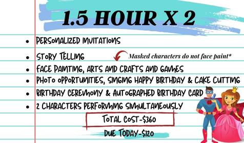 1.5 hour times 2 (1).jpg