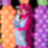 blu900x900_DSC_9225_edited.jpg