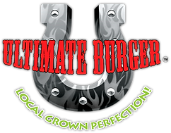 UltimateBurgerlogo.png
