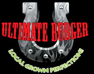 UltimateBurgerlogo.png