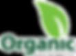 organiclogo (1).png