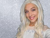 Elsa2.jpg