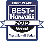 2019-best-of-west-hawaii-FIRST-PLACE.png