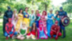Regal Characters-0044-2.jpg
