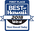 2018-best-of-west-hawaii-FIRST-PLACE (1)