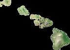 hd-map-of-hawaiian-islands-png-png-downl