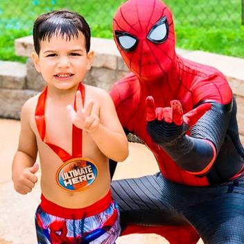 SpidermanTulsa.jpg