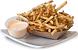 frieslg.png