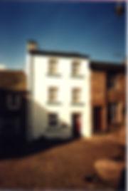 Fountain Cottage exterior.JPG