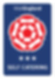 self-catering-3-logo.jpg