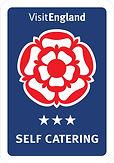 self-catering-3-logo.jpg