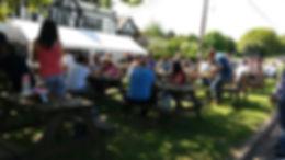 May 18 Beer Festival2.jpeg