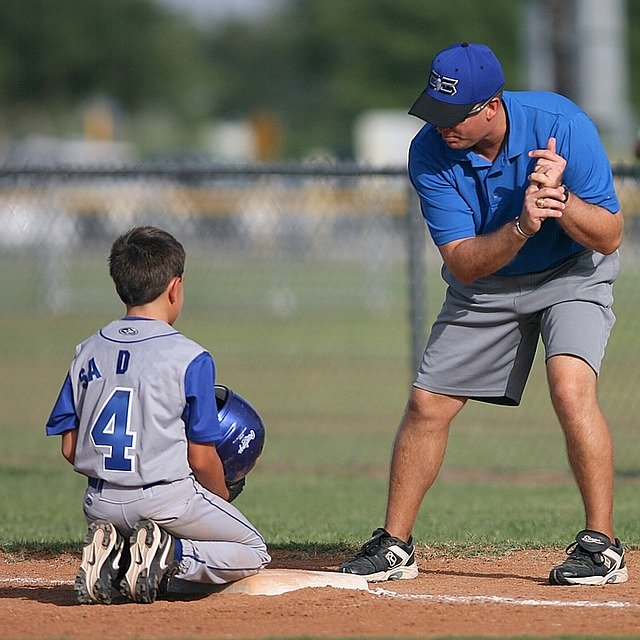 worker-baseball
