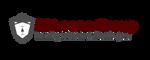 DLG_Vtrans_logo.png
