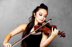 worker-violin