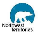 Logo Northwest Territories Canadá