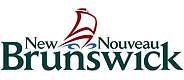 Provincia New Brunswick Canadá
