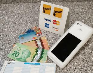 payments-CAnjpeg (2).jpeg