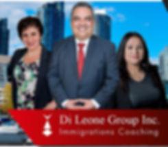 DLG-CONSULTANTS (3).jpg